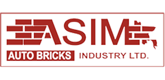 Asim Auto Bricks Industries Ltd.